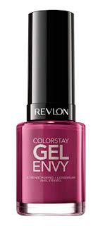 Revlon ColorStay Gel Envy What a Gem