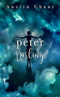 https://www.goodreads.com/book/show/33358438-peter-darling
