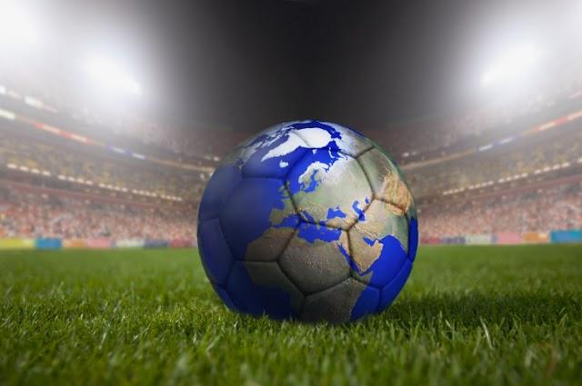 Κορωνοϊός - Ποδόσφαιρο: Υπάρχει ένα μικρό προηγούμενο εδώ