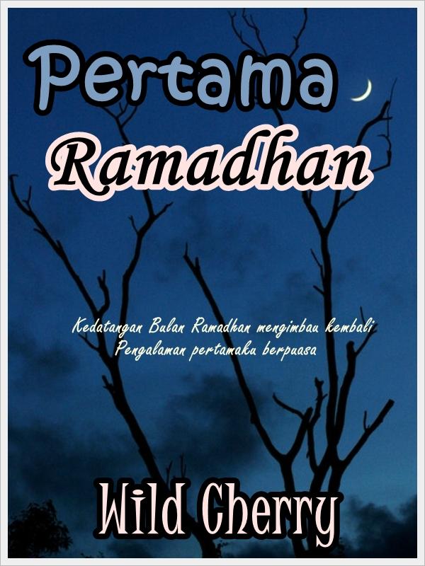 Cabin Of Fantasy Cerpen Pertama Ramadhan