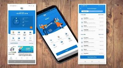 5 Keunggulan yang Ditampilkan Aplikasi BRImo Versi Terbaru