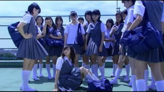 Bully Insurance Sudah Ditawarkan di Jepang, Apa Memang Separah Itu Kasus Pembulyan Di sana?