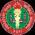 Persatuan Guru Republik Indonesia (PGRI)
