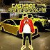 DOWNLOAD MUSIC: Cashboi ft Olowo - Samankwe