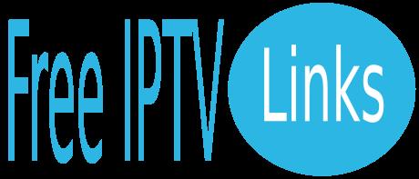Free IPTV M3U Playlist 13 October 2017 New LISTA