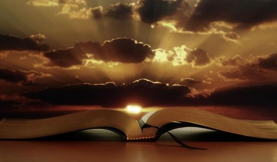 Bacaan injil 16 Januari 2021, Renungan 16 Januari 2021, Sabtu, 16 Januari 2021,injil hari ini