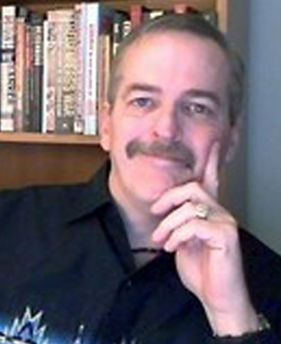 life on the far side interview joseph p farrell on. Black Bedroom Furniture Sets. Home Design Ideas