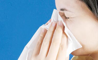 Protégete prevenir Influenza