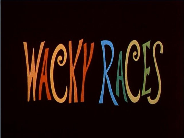 http://saturdaymorningsforever.blogspot.com/2014/07/wacky-races.html