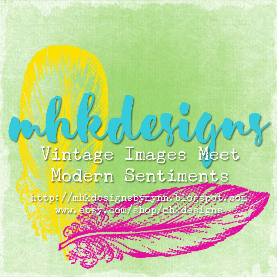 Join MHKDesigns:~