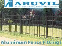 http://www.aruvil.com