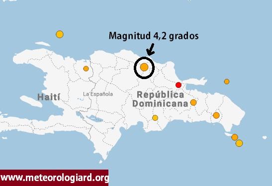 sismo-de-entre-santiago-y-puerto-plata