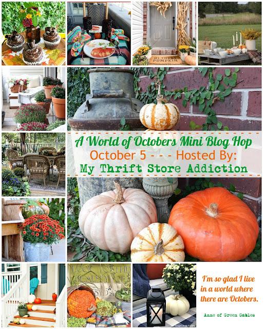 porch-fall-easy-ideas-pumpkins-wreaths-flowers-farmhouse-athomewithjemma