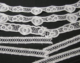 battenberg lace