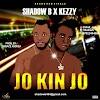 [Music] Shadow B X Kezzy-Jo Kin Jo. || Aruwaab9ja
