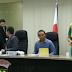 População Limoeirense partcipa de mesa redenda para saber mais sobre a nova data de Emancipação Política de Limoeiro