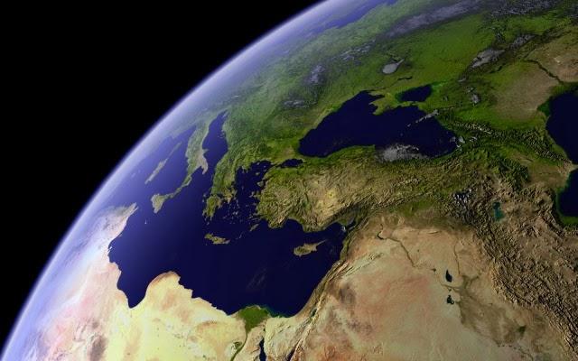 Κύπρος και Αιγαίο, το ενιαίο «μέτωπο»