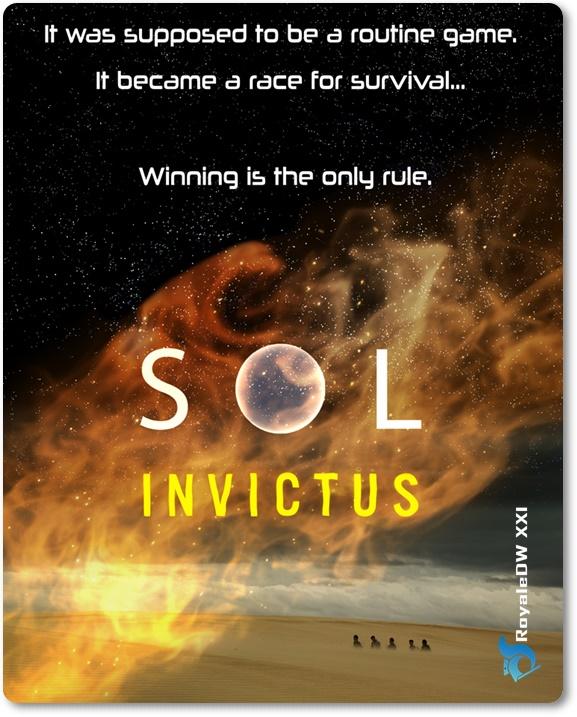 SOL INVICTUS (2021)