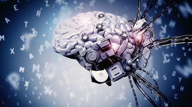 inteligência artificial, perigos da inteligência artificial, stephen hawking, nick bostrom, inteligência artificial danos, inteligência artificial perigo, tecnologia avançada