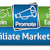 Epic 5-Step Guide to Build Affiliate Marketing Websites for Beginners