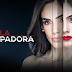 """RATINGS: Así le fue al estreno de """"La Usurpadora"""" por Univisión PR"""
