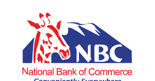 Job Opportunity at NBC Bank - Head of Application Support