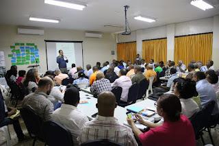 Realizan Consulta formulación Plan Regional de Ordenamiento y Desarrollo Territorial (PRODT) Región Suroeste