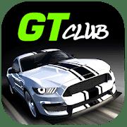 GT: Speed Club - Drag Racing / CSR Race Car Game Unlimited (Money - Gold) MOD APK