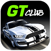 GT: Speed Club - Drag Racing / CSR Race Car Game - VER. 1.5.33.168 Unlimited (Money - Gold) MOD APK