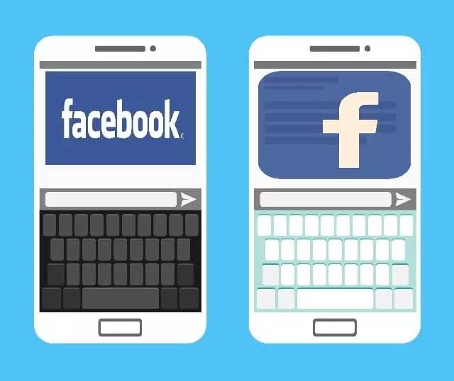 لماذا لا استطيع النشر على صفحتي في الفيس بوك