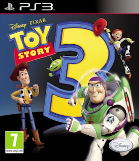 Toy Story 3 Download