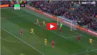 مشاهدة مبارة ليفربول وكريستال بلاس بالدوري بث مباشر يلا شوت Yalla Shoot