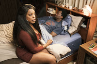 Claws TNT Series Niecy Nash Image 2 (11)