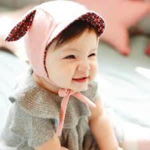 Cute Boys Girls Whatsapp DP Images 61