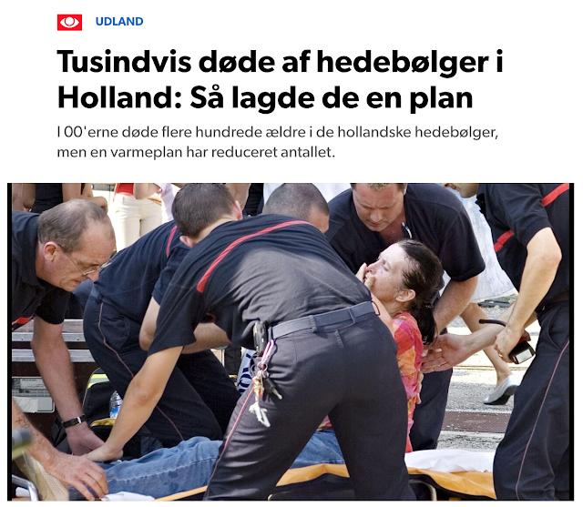 https://www.dr.dk/nyheder/udland/tusindvis-doede-af-hedeboelger-i-holland-saa-lagde-de-en-plan