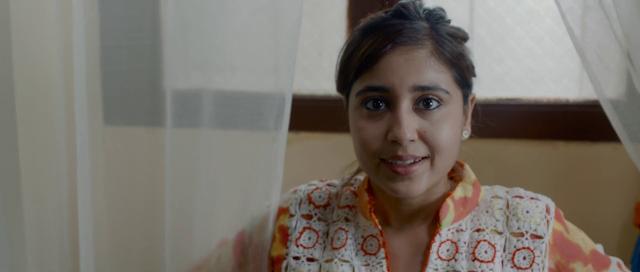 The Illegal 2019 Hindi/English 720p HDRip