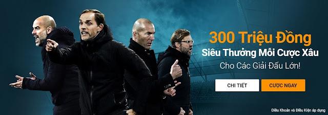 188BET Soi kèo bóng đá hôm nay: Man United vs Man City, 23h30 ngày 08/03 3