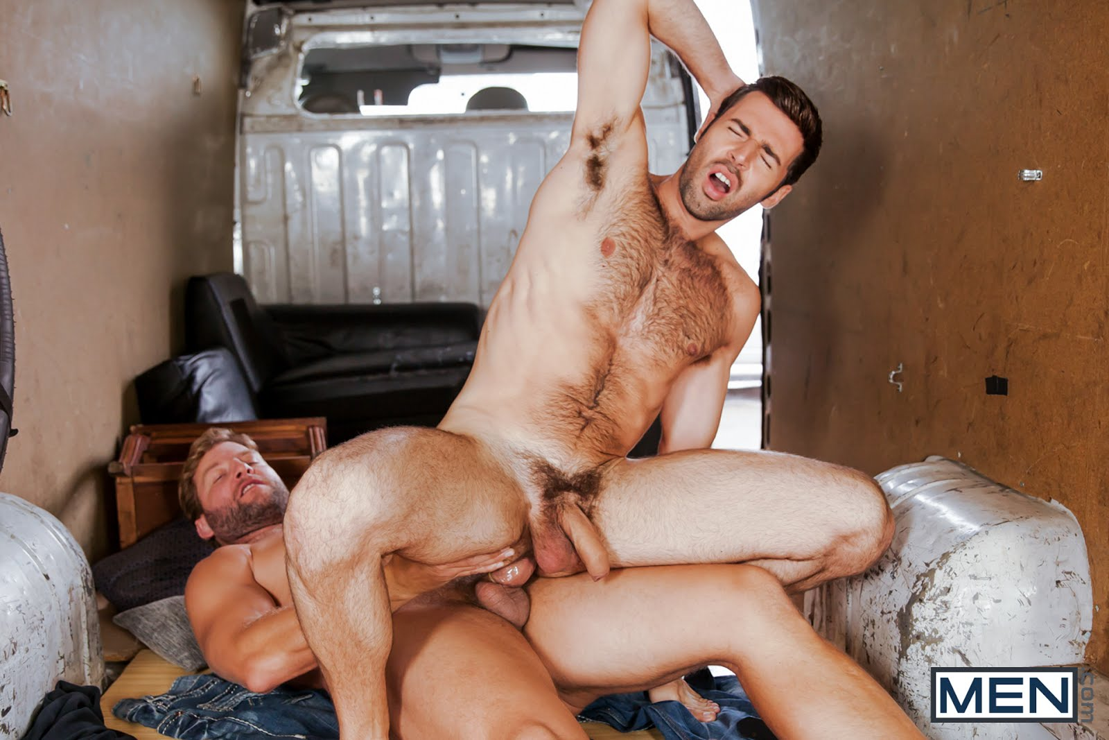 www gay porn video com