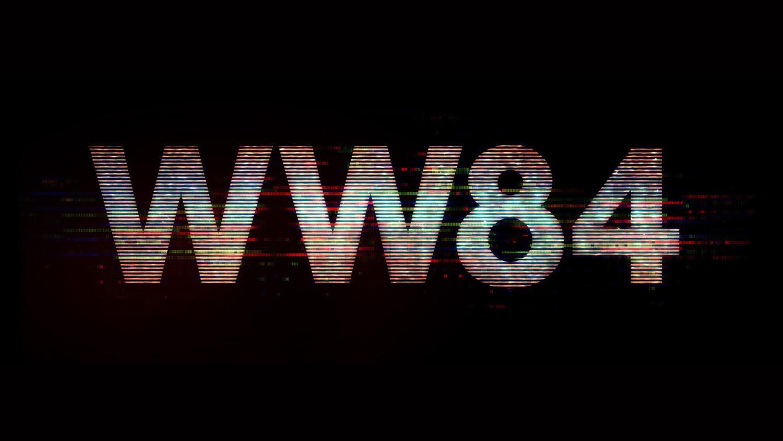 HD wallpaper Wonder Woman 1984 review