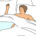 Τι φοράτε το βράδυ στον ύπνο; Δείτε πώς θα αλλάξει η υγεία σας με ένα μόνο μυστικό.