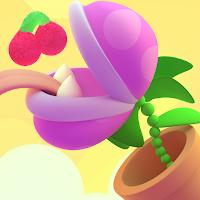 Nom Plant Mod Apk