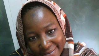 Ya Kamata A Fara Damawa Da Matan Arewa -inji Fatima Mustapha