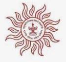 MPSC Maharashtra Public Service Commission Civil Judge Recruitment 2021 – 74 Posts, Salary, Application Form, Mains Exam - Apply Now
