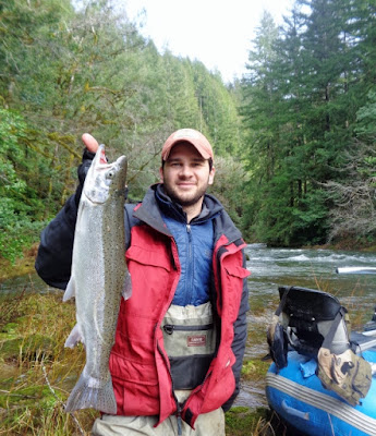 southern-Oregon-coast-winter-steelhead