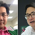 Network Security Expert Slams Bam Aquino Asking Him To Stop Fooling The Filipinos On Hacked Issue