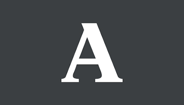 Cara Mengupload File ke Academia.edu