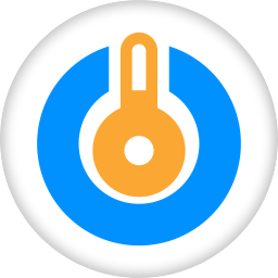 PassFab 4WinKey v7.1.0.8 Full Version