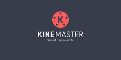 Downloud Kinemaster Pro Mod APK