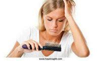 mezoterapi saç dökülmesi tedavi