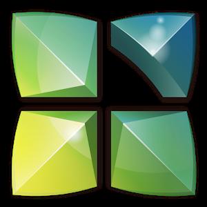 3d Effect Live Wallpaper V Apk Next Launcher 3d V2 02 Build 95 Patched Apk Paidfullpro
